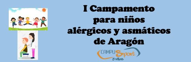 Cabecera alergia y asma (1)