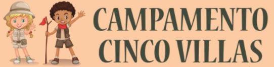 Cabecera CAMPAMENTO